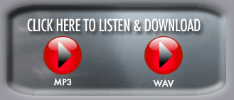 CLICK HERE TO LISTEN & DOWNLOAD NOW